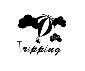 trippinglogo