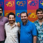CUME-FM_apresentadores