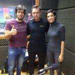 radio_entrevistado